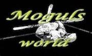 MOGULworld