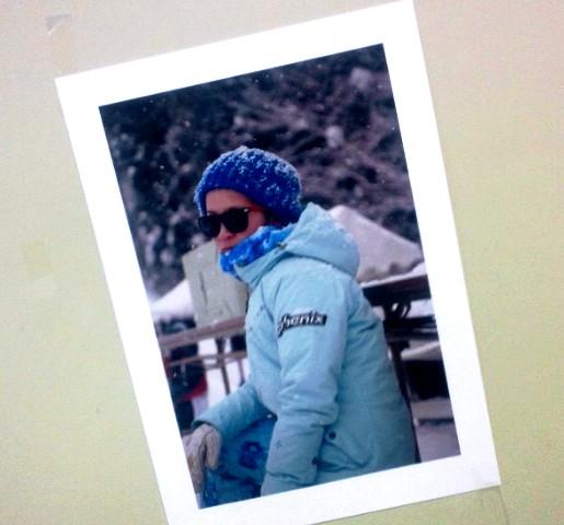 winter1DSC_0516